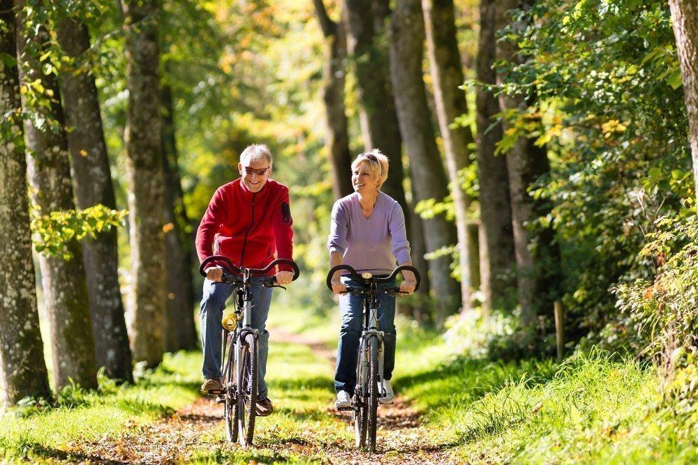 ЗОЖ: основы здорового образа жизни взрослого человека, формирование