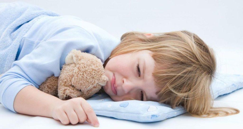 цистит у детей симптомы и лечение (главный ключ)