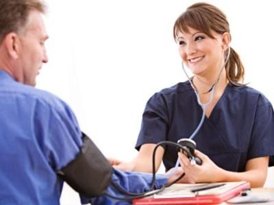 Лечение простатита в санаторных условиях