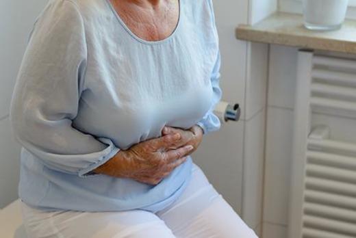Снижение моторики кишечника как лечение