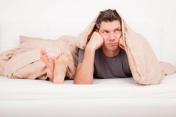 проблемы при передозировке