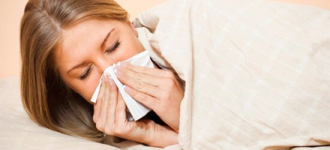 Простатит у взрослого лечение противомикробные препараты при простатите