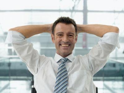лечение позитивно влияет на самочувствие мужчины
