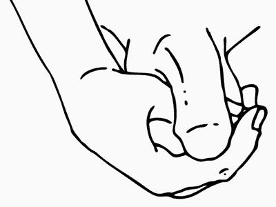 массаж яичек для лечения эректильной дисфункции